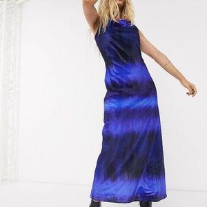 HOST PICK 💕 Velvet cami maxi dress